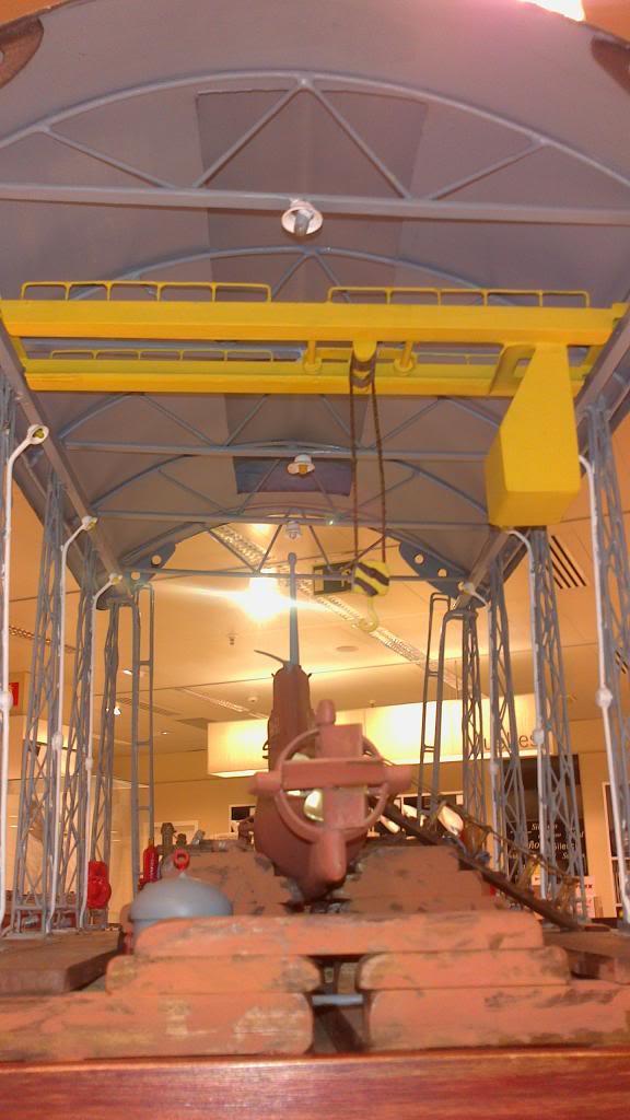 Exposición de Modelismo Naval en Cartagena DSC_0888_zps21d4479f