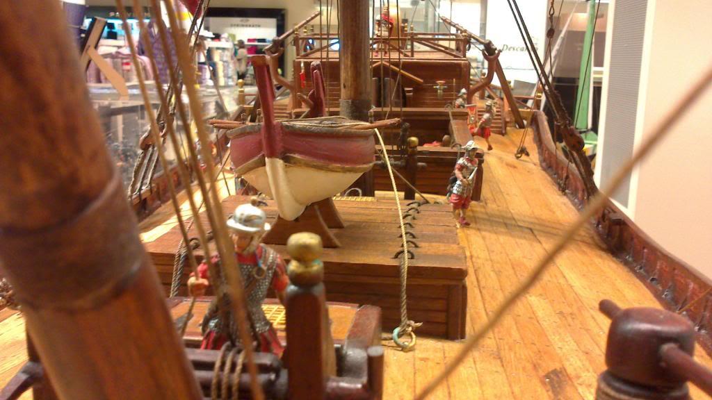 Exposición de Modelismo Naval en Cartagena DSC_0888_zps4df0b59b