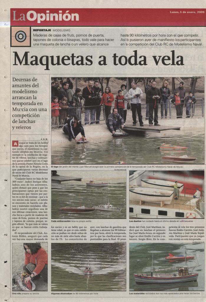 Notas de Prensa ExhibicioacutendiacuteadeReyes5-01-2009_zps9559a058