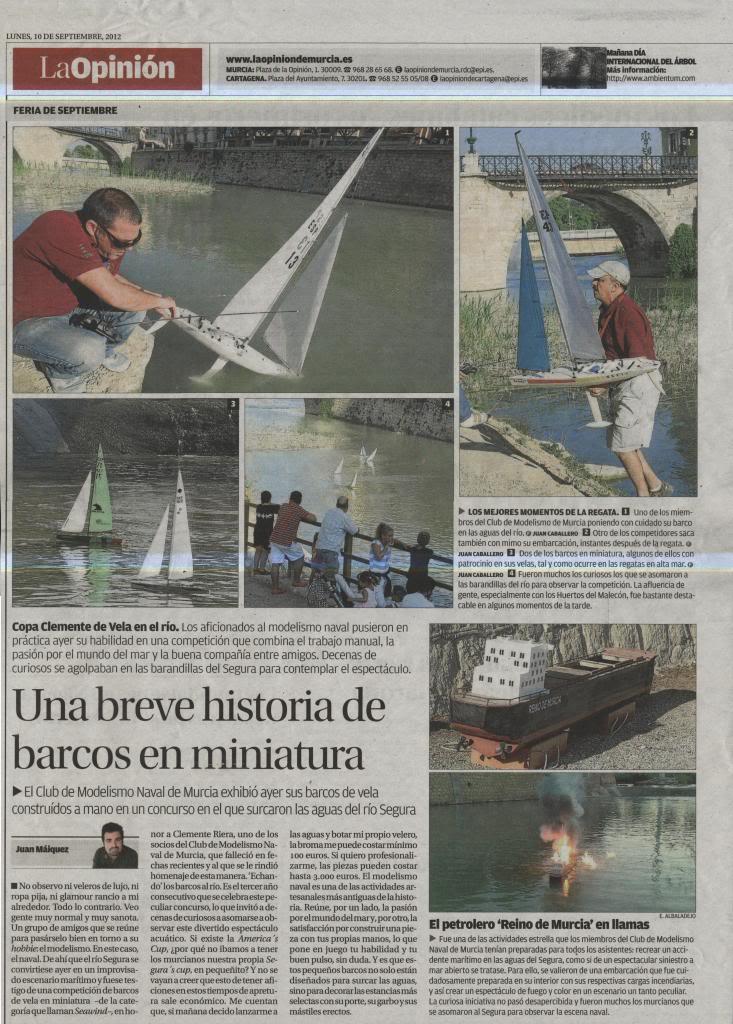 Notas de Prensa ExhibicioacutenenelriacuteoSegura10-09-2012_zps67beff9c