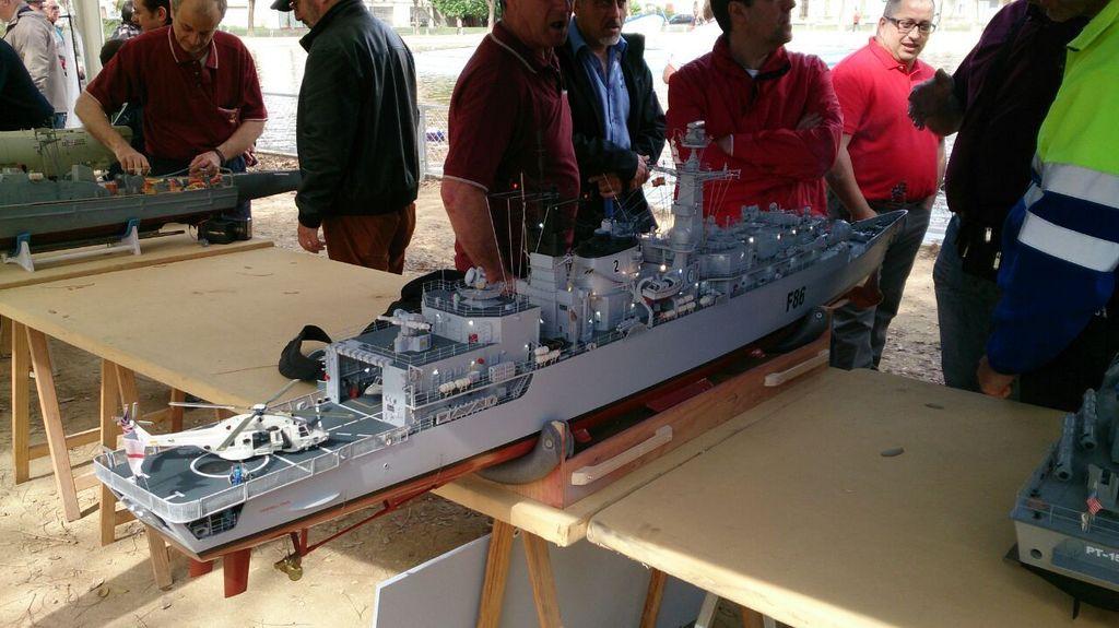 XII Muestra Naval IMG-20150412-WA0039_zpsxuqudh1g