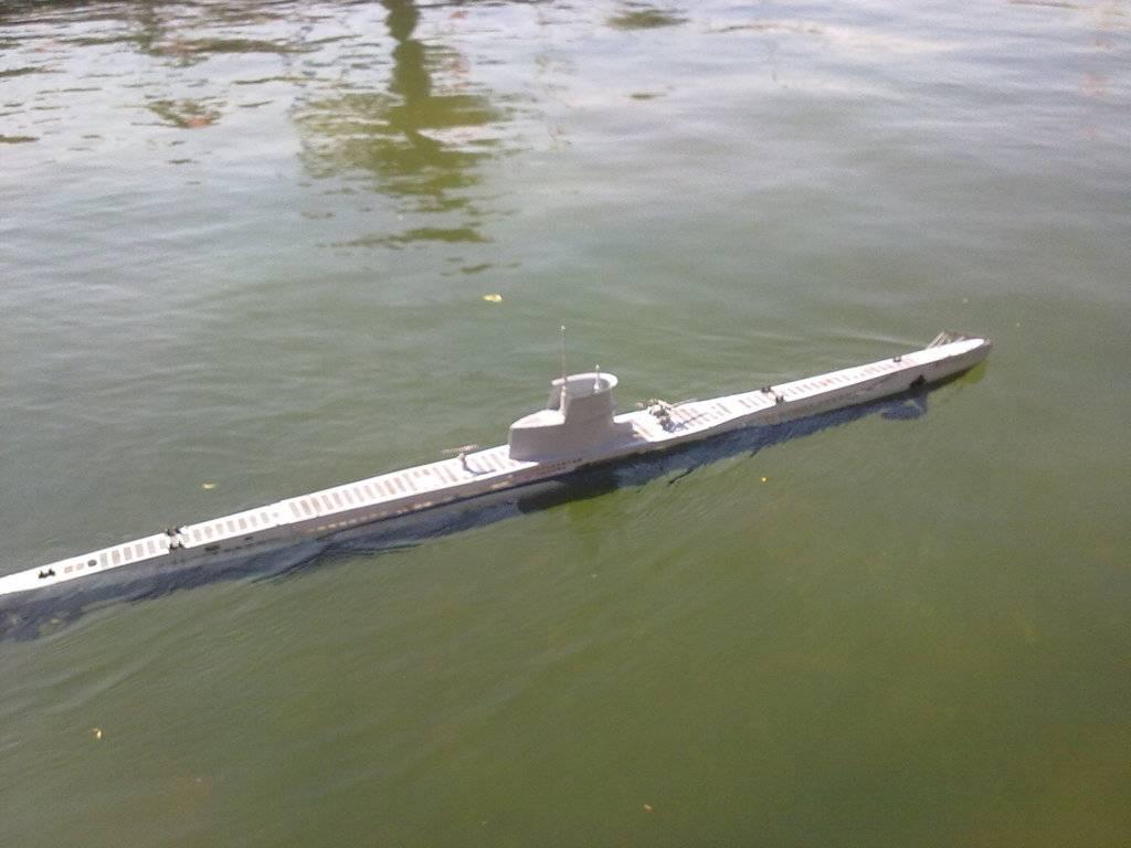 IX Exhibición naval Torrevieja (2012) IX%20Exhibicin%20torrevieja%2014_zpsrk66gyoj