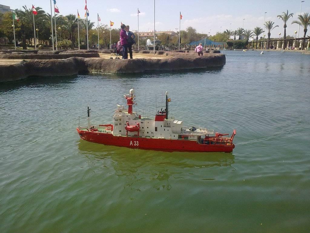 IX Exhibición naval Torrevieja (2012) IX%20Exhibicin%20torrevieja%2015_zpsjpdap6zv