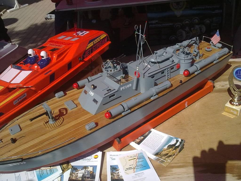 IX Exhibición naval Torrevieja (2012) IX%20Exhibicin%20torrevieja%2025_zpslc4wmwtr