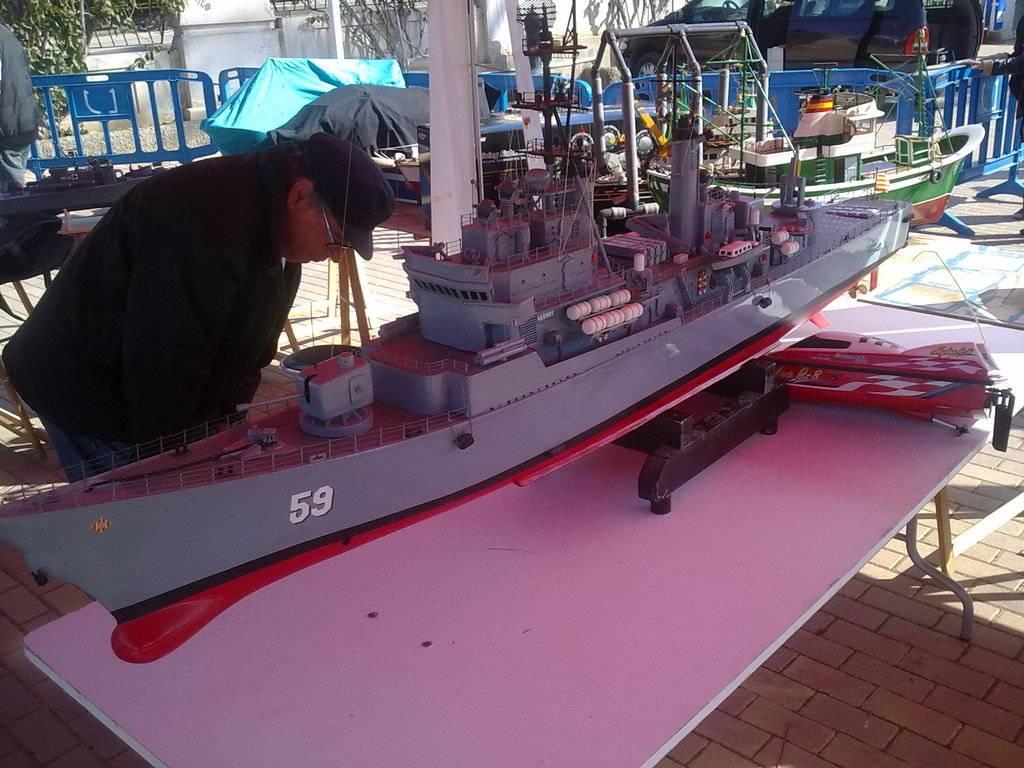 IX Exhibición naval Torrevieja (2012) IX%20Exhibicin%20torrevieja%202_zpsegwqhjip