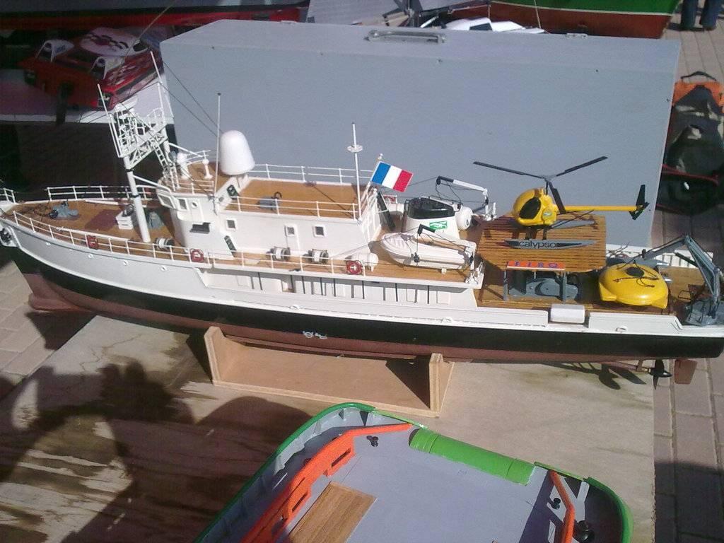 IX Exhibición naval Torrevieja (2012) IX%20Exhibicin%20torrevieja%204_zps7mnp48rr