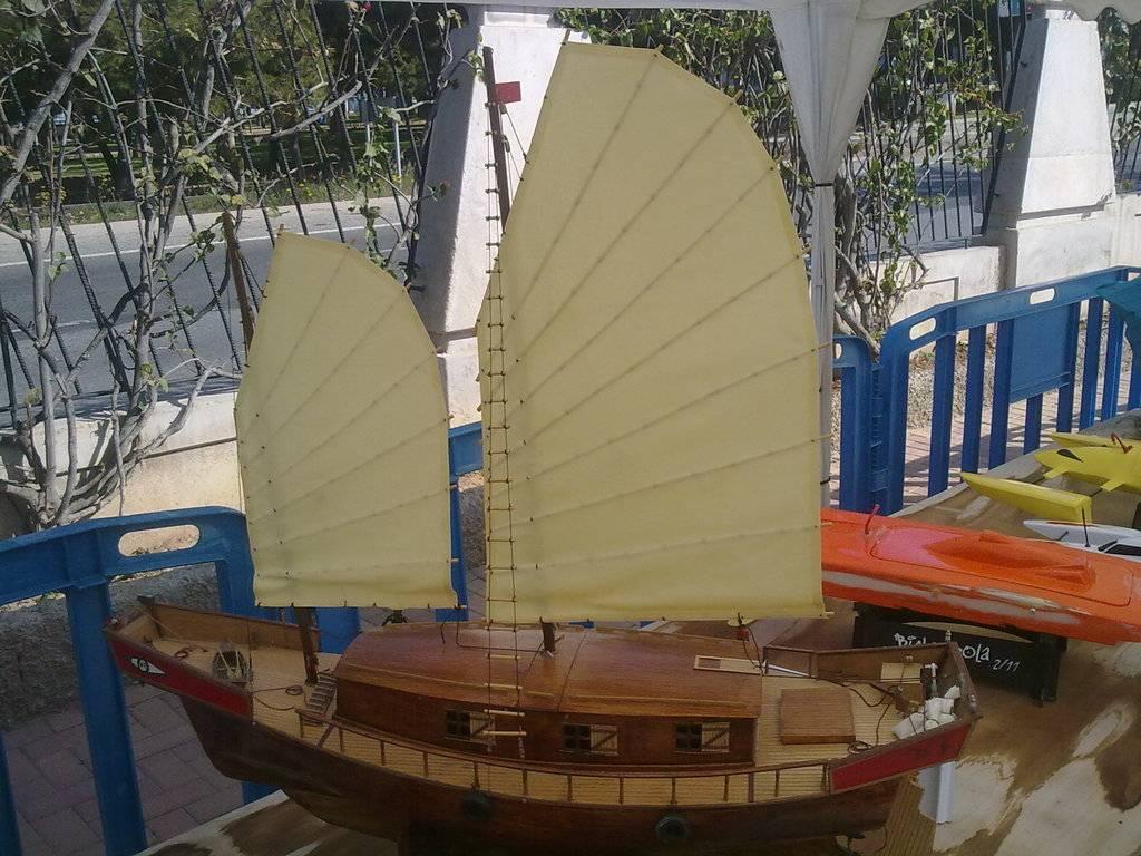 IX Exhibición naval Torrevieja (2012) IX%20Exhibicin%20torrevieja%205_zps5pya7p4b