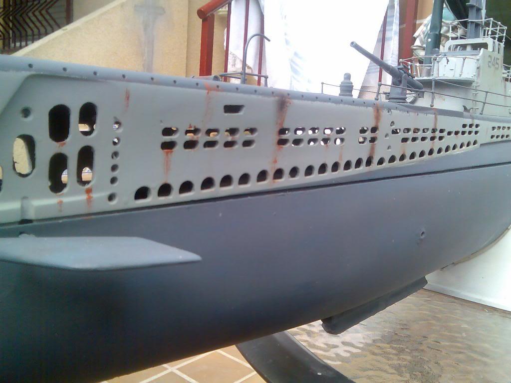 Submarino Gato Imagen035_zps6f0903da