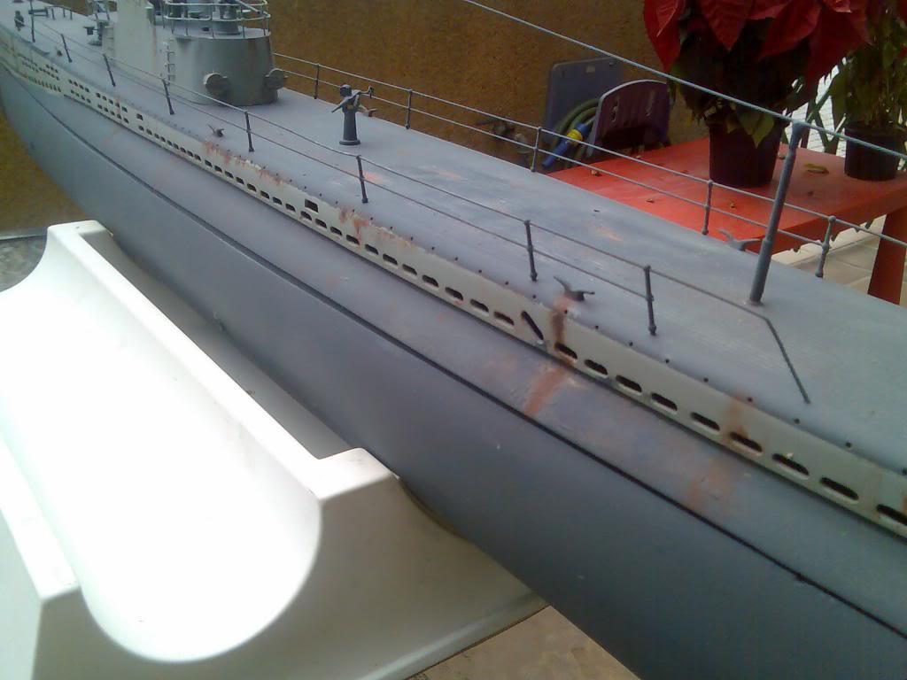 Submarino Gato Imagen036_zps049302cf