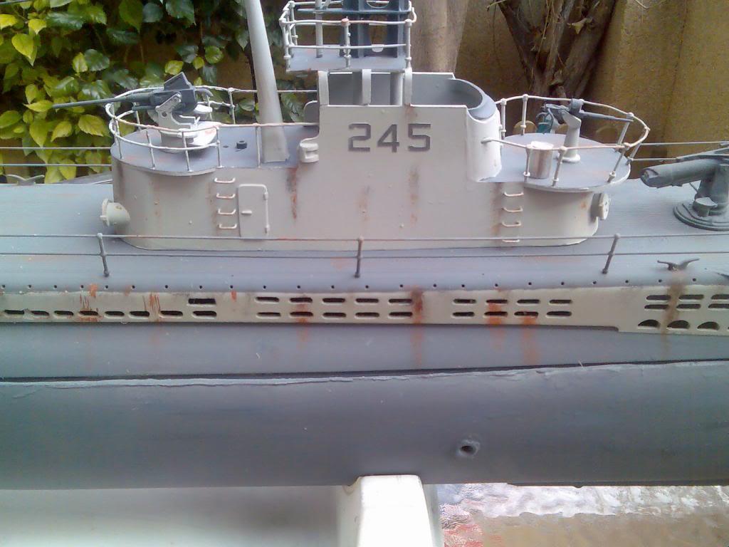 Submarino Gato Imagen037_zps161a395c