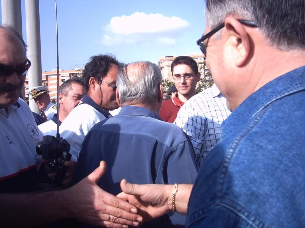 I Exhibición Club San Vicente del Raspeig IsanvicenteRaspeig34_zps11823c1c