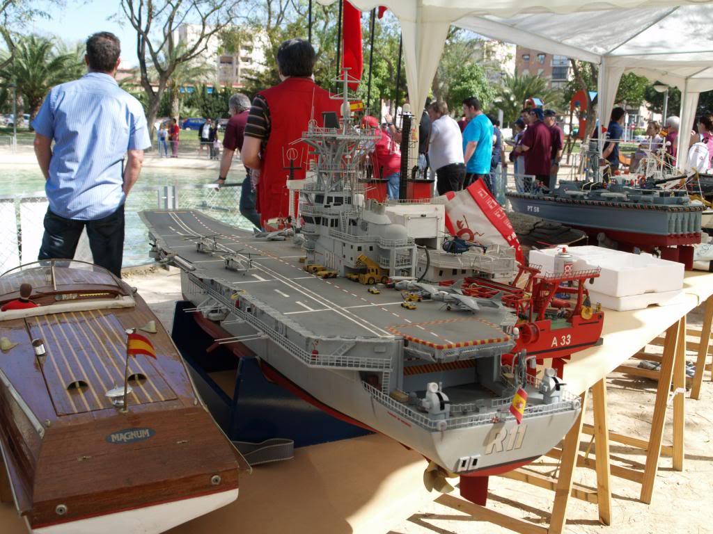 X Muestra Naval RC en Murcia P4140028_zpsa9f11cff