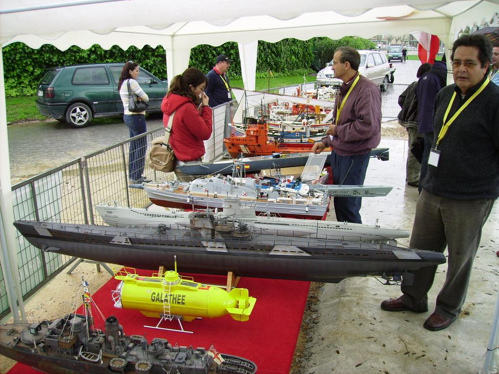 IV Muestra naval RC murcia (2007) PICT0016_zpscswpynbm