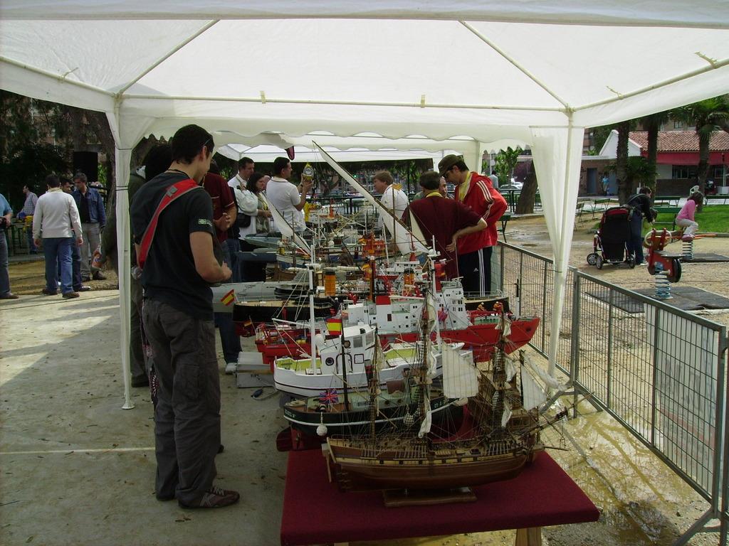 IV Muestra naval RC murcia (2007) PICT0027_zps6uvxrjns