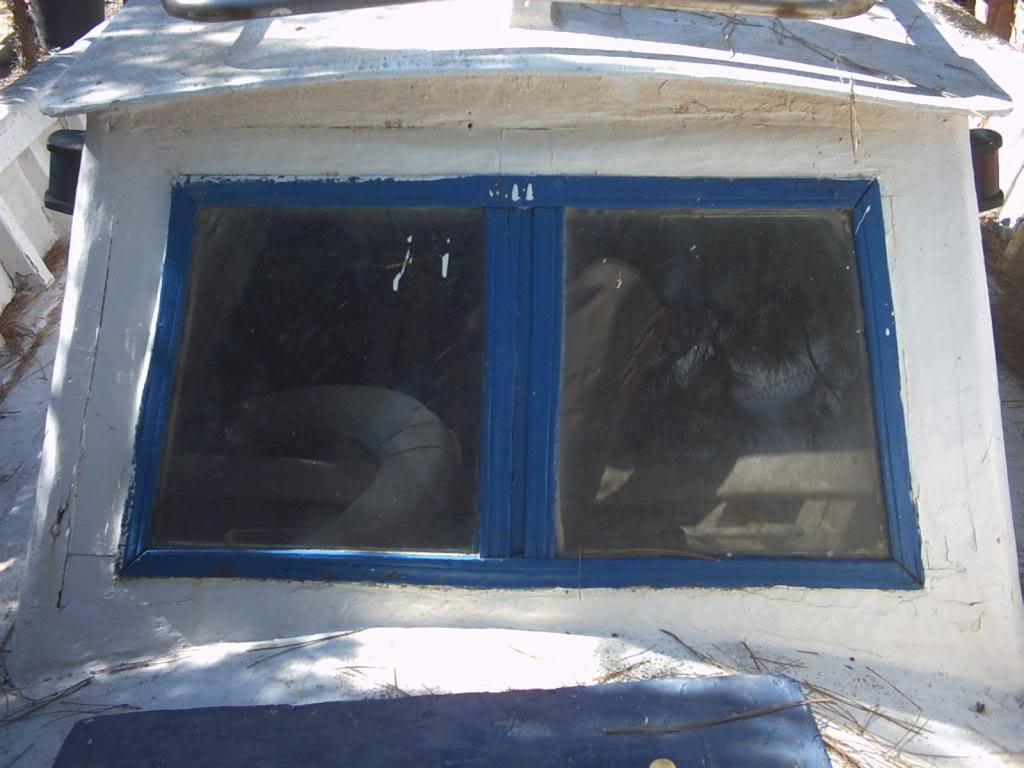 Gabarra Gaditana PICT0031_zpsfbec1e45