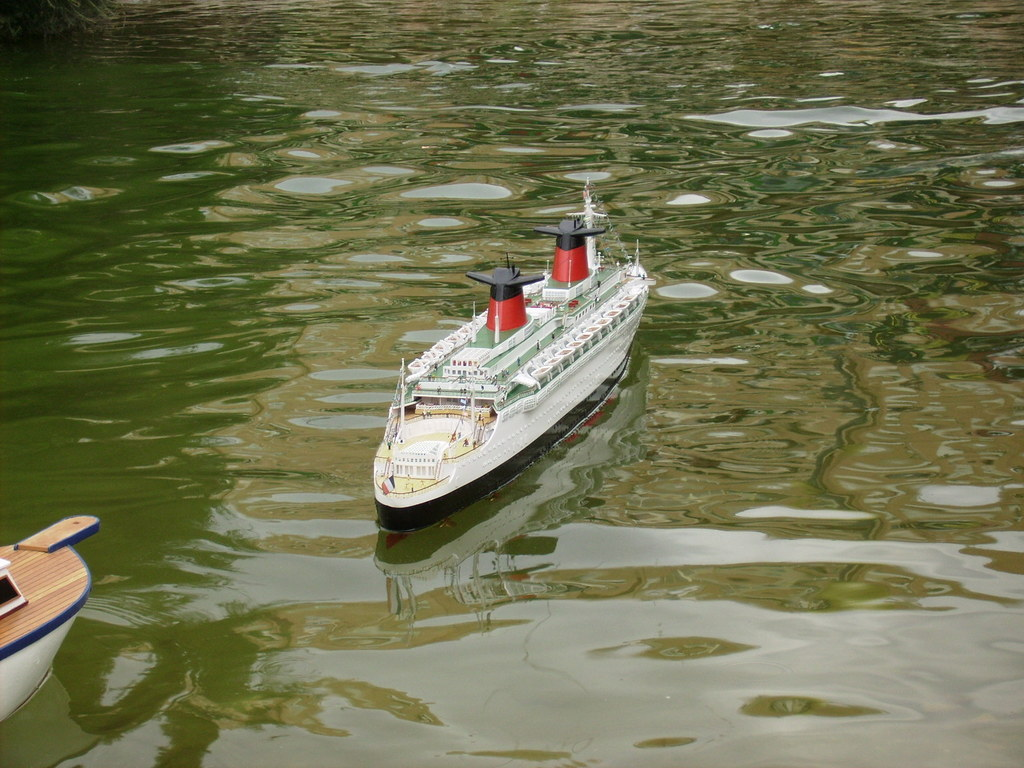 IV Muestra naval RC murcia (2007) PICT0032_zps3h8ffmbb