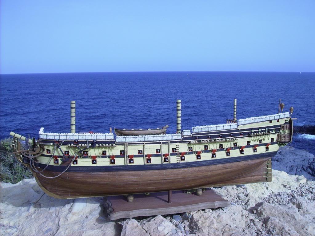 Antilla, navío de 74 cañones PICT0454_zps4df8a2b6