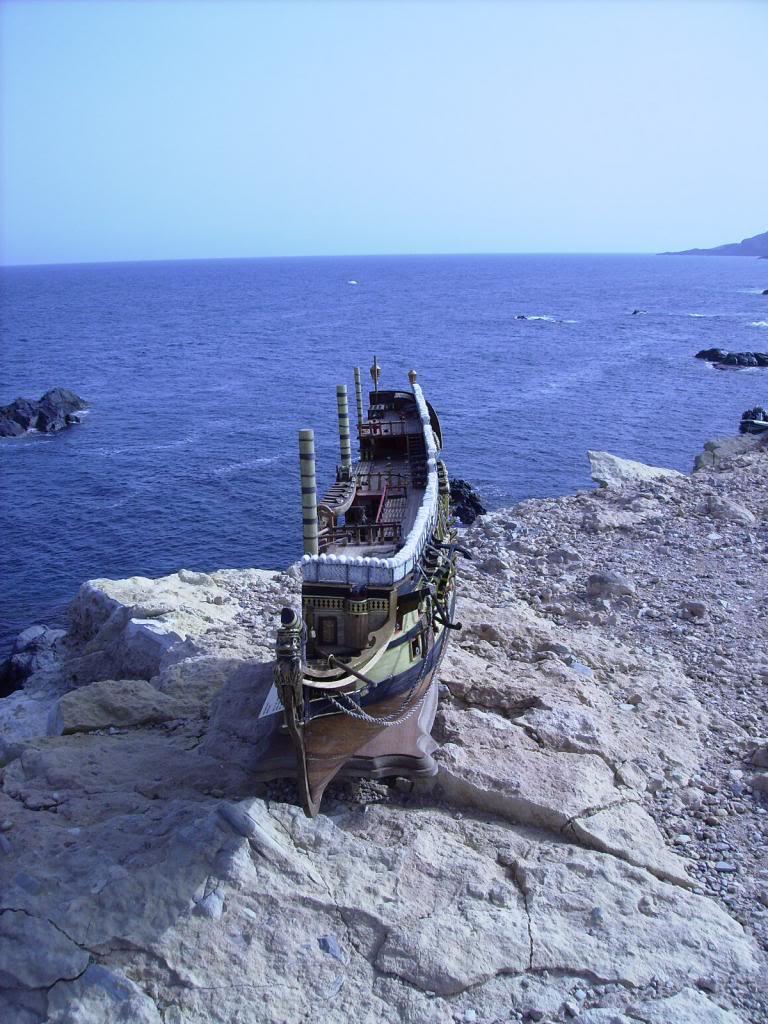 Antilla, navío de 74 cañones PICT0460_zpsa0f06048