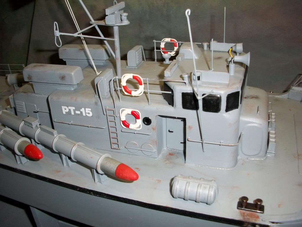 Patrullera PT-15 PS3015_zps0249b4a7