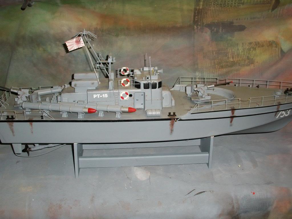 Patrullera PT-15 PS3018_zps21110c10