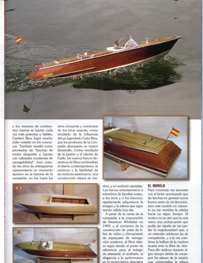 Lancha Riva Aquarama Paacutegina001_zpsb359688e