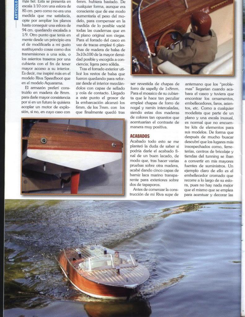 Lancha Riva Aquarama Paacutegina002_zps0b388000