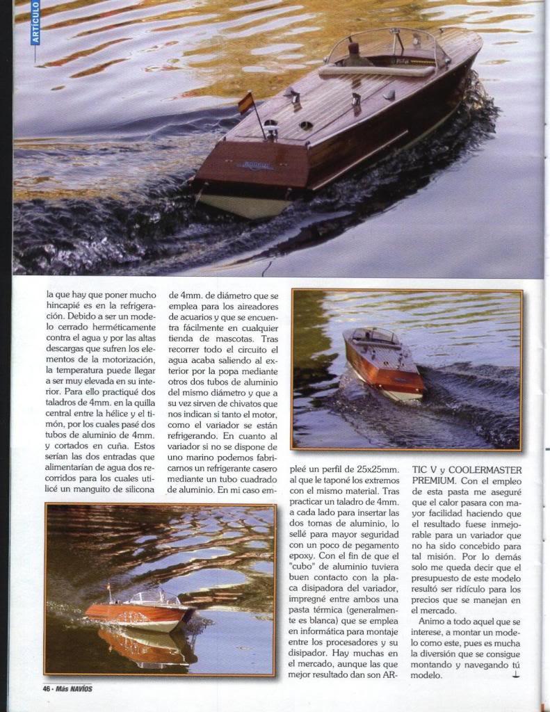 Lancha Riva Aquarama Paacutegina004_zps51d966c3