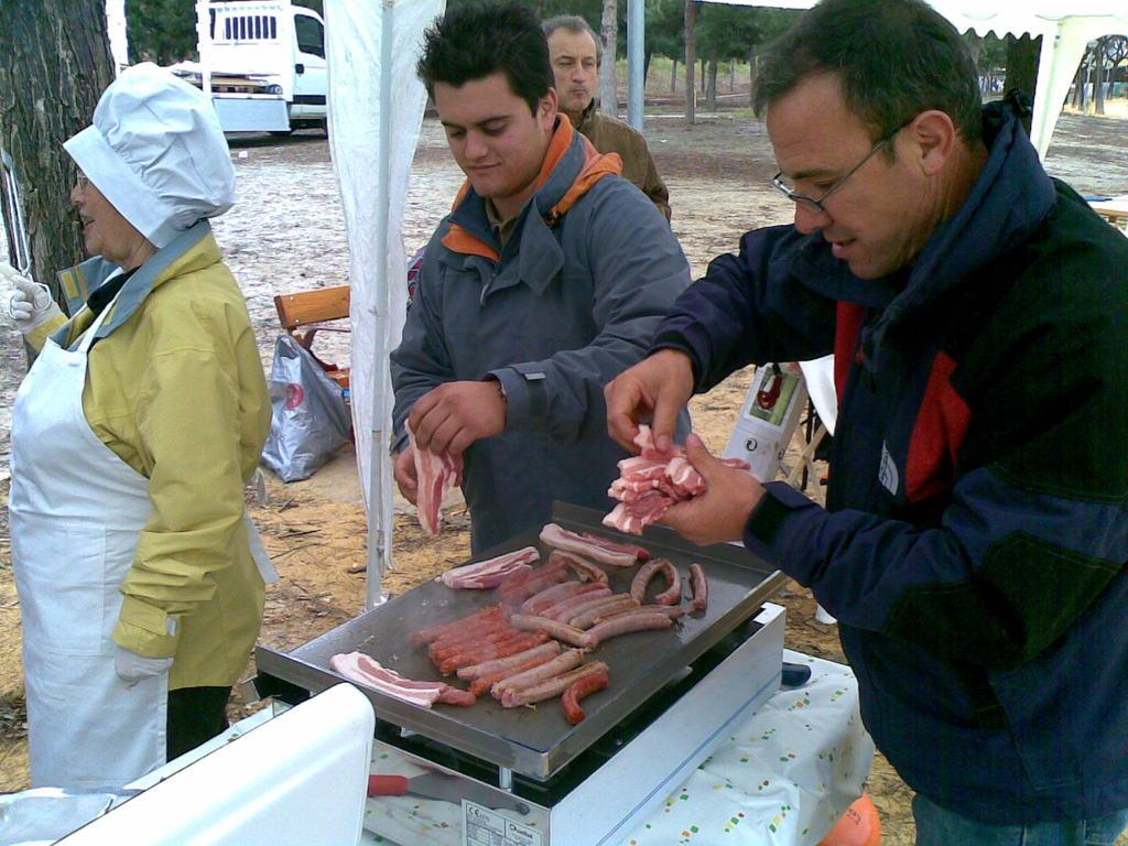 VI Muestra naval RC Murcia (2009) VI%20Muestra%207_zpsnkrq51f5