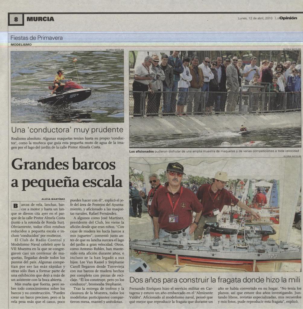 Notas de Prensa VIIMuestraModelismoNavalRC12-04-2010_zpse7f0519e