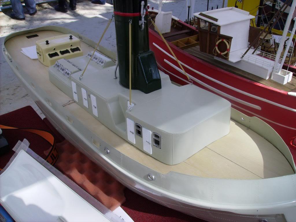 V MUestra de Modelismo Naval Vmuestra200815_zpsd1f8ec5a