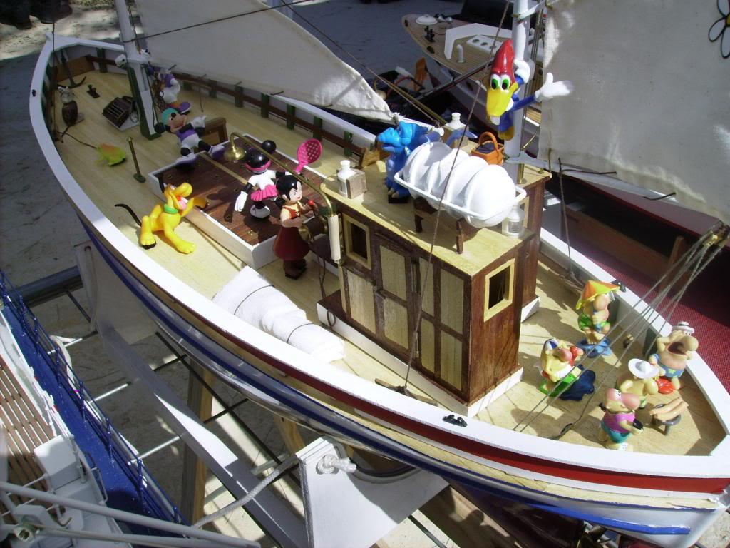 V MUestra de Modelismo Naval Vmuestra200816_zps3ea5e9c6