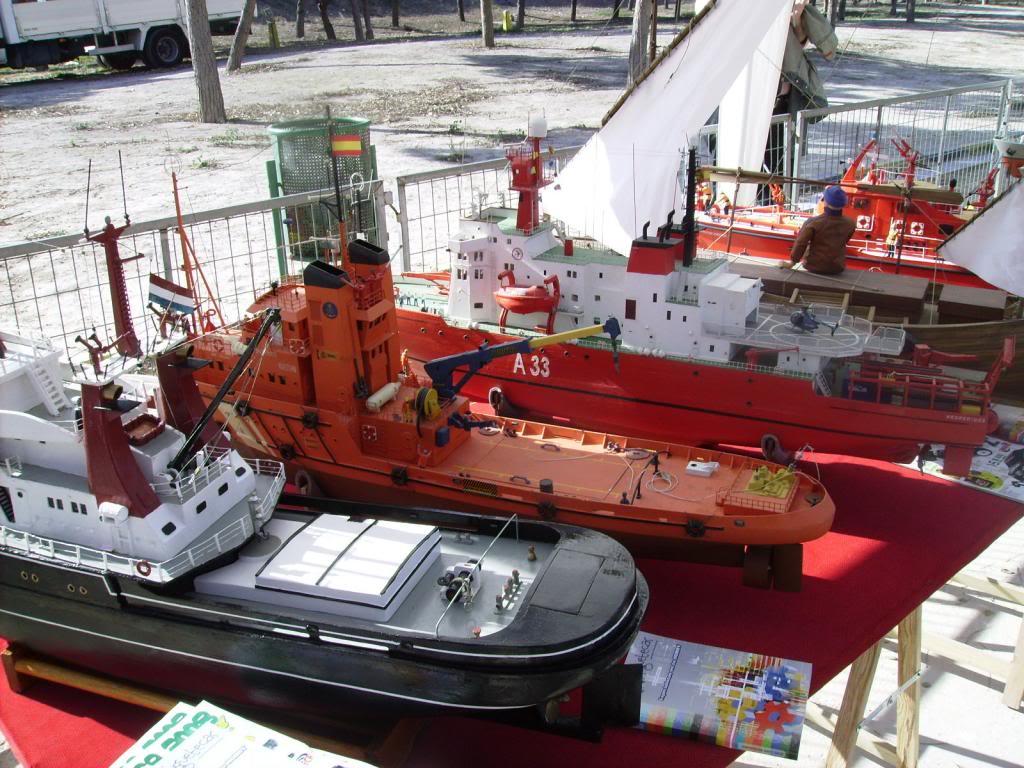 V MUestra de Modelismo Naval Vmuestra20081_zps58e22d7f