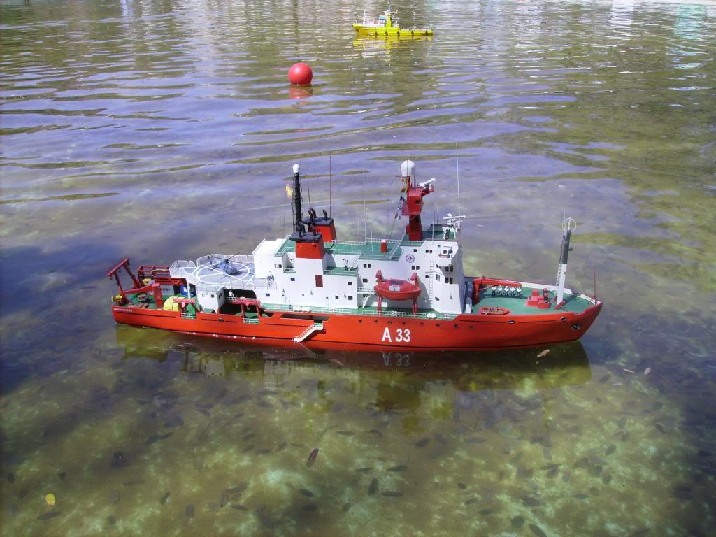 V MUestra de Modelismo Naval Vmuestra200831_zps4502a818