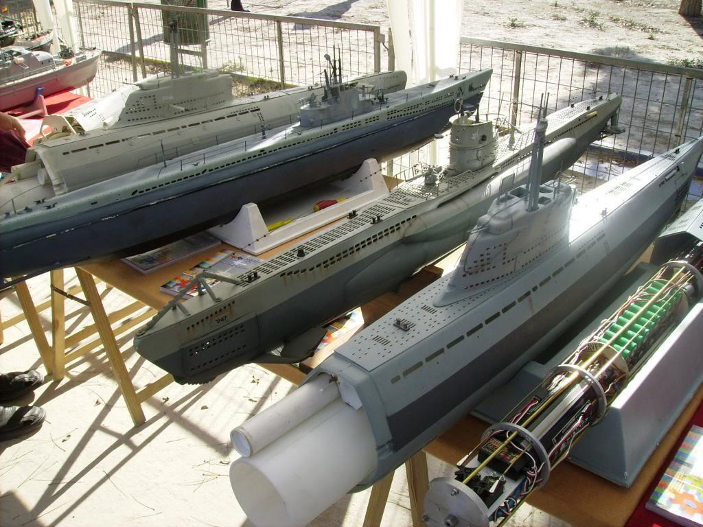 V MUestra de Modelismo Naval Vmuestra20084_zpsbb033dd2