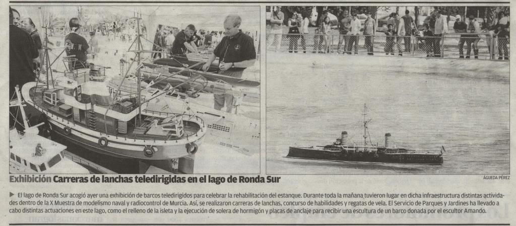 Notas de Prensa XMuestraModelismoNaval14-04-2013001_zps8feb561d