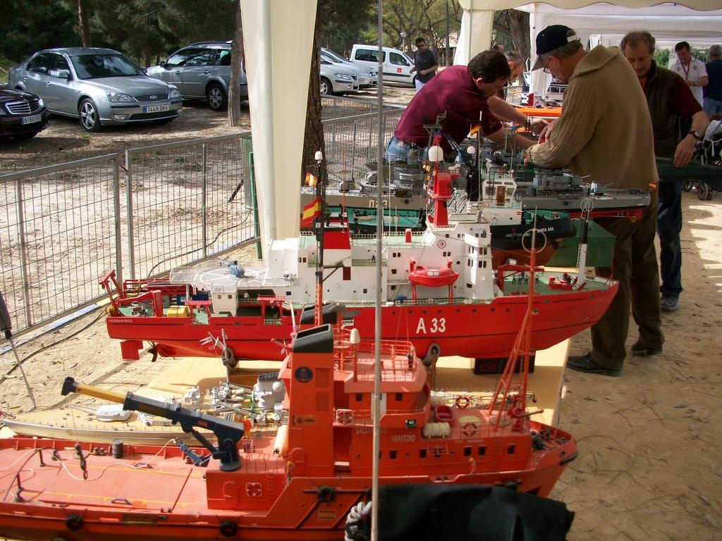 VII Muestra naval RC Murcia (2010) Foto%202_zpslrdj5b2a