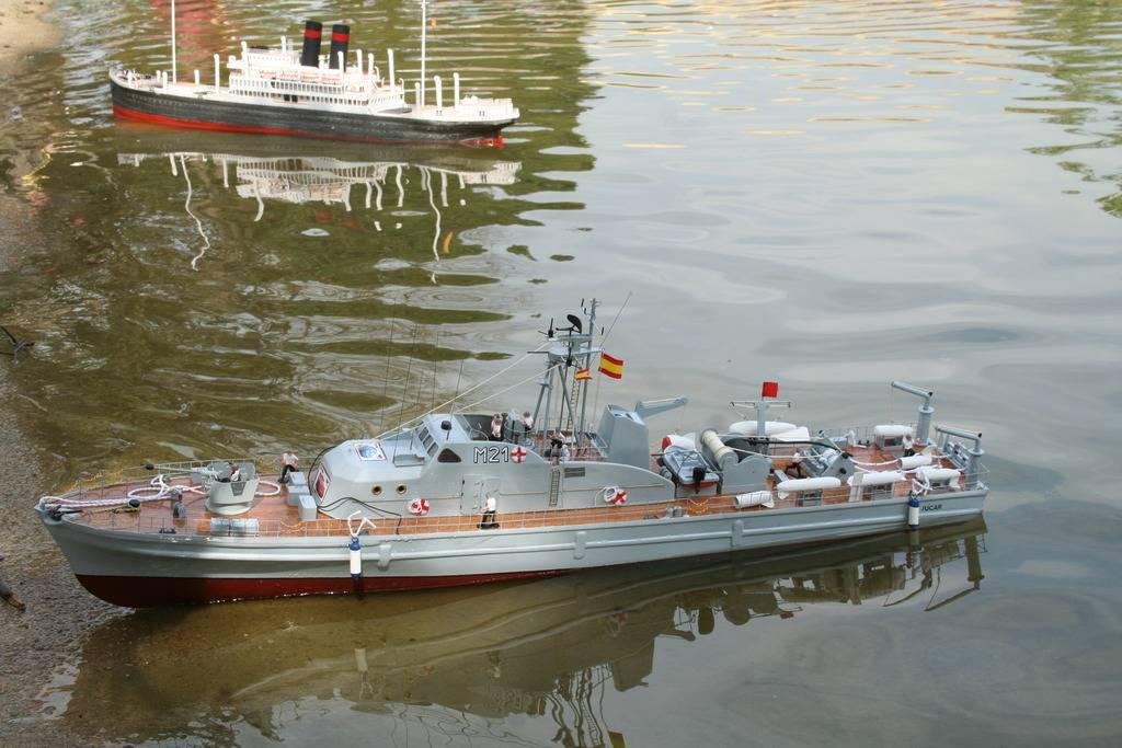 IV Muestra naval RC murcia (2007) Murcia%202007%2013_zpsfdn3ypa6