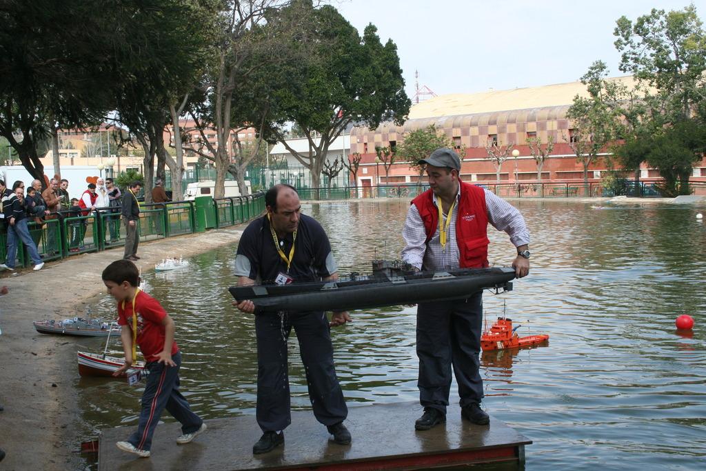 IV Muestra naval RC murcia (2007) Murcia%202007%2025_zpswv40swts