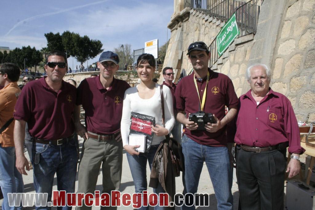 I exhibición en el río Segura Www_MurciaRegion_com____082_zps8679e79e