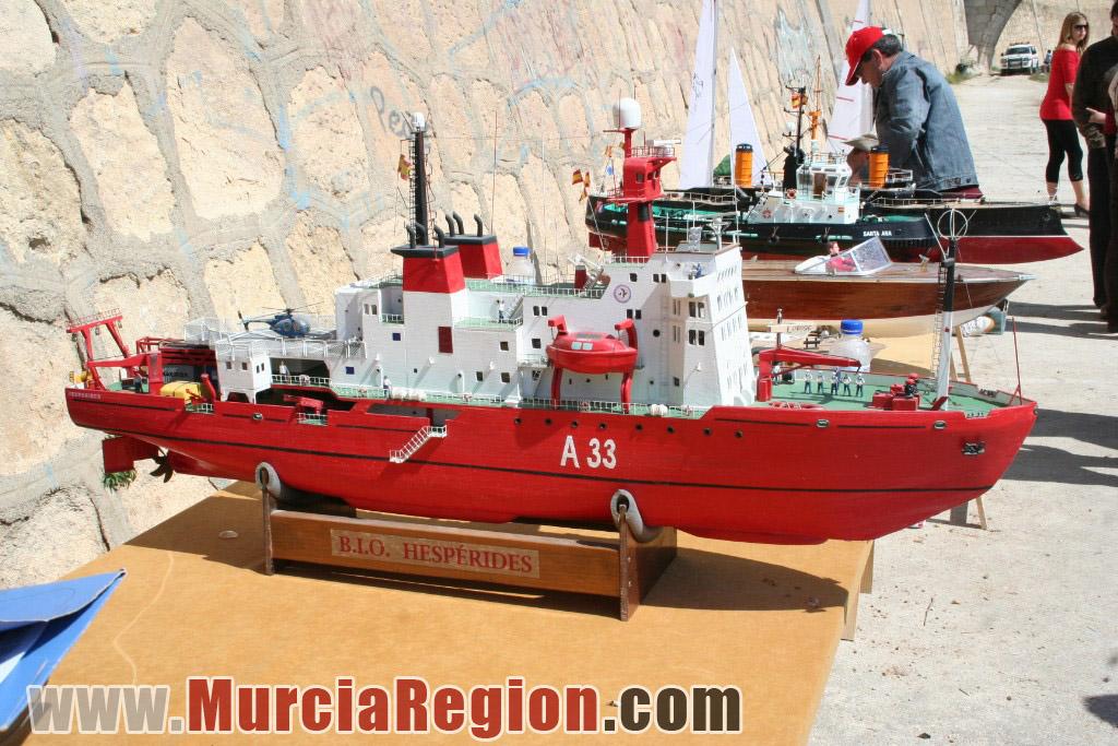 I exhibición en el río Segura Www_MurciaRegion_com____340_zps6c7fa321