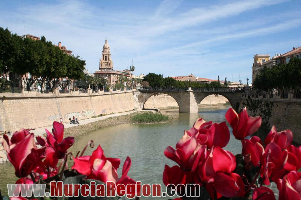 I exhibición en el río Segura Www_MurciaRegion_com____359_zps8c0ef04e