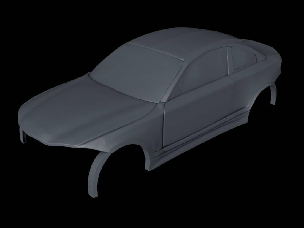 Mi Primer auto Avance3_zps3627decd