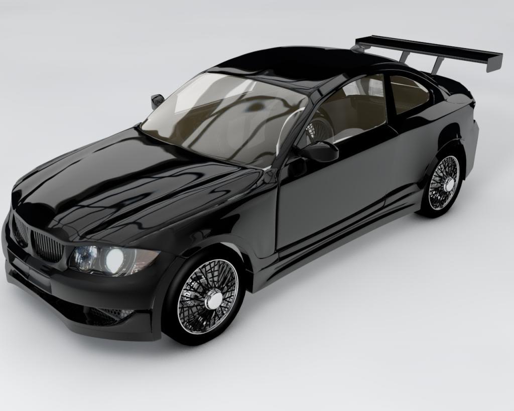 Mi Primer auto Render2_zps4d5880ac