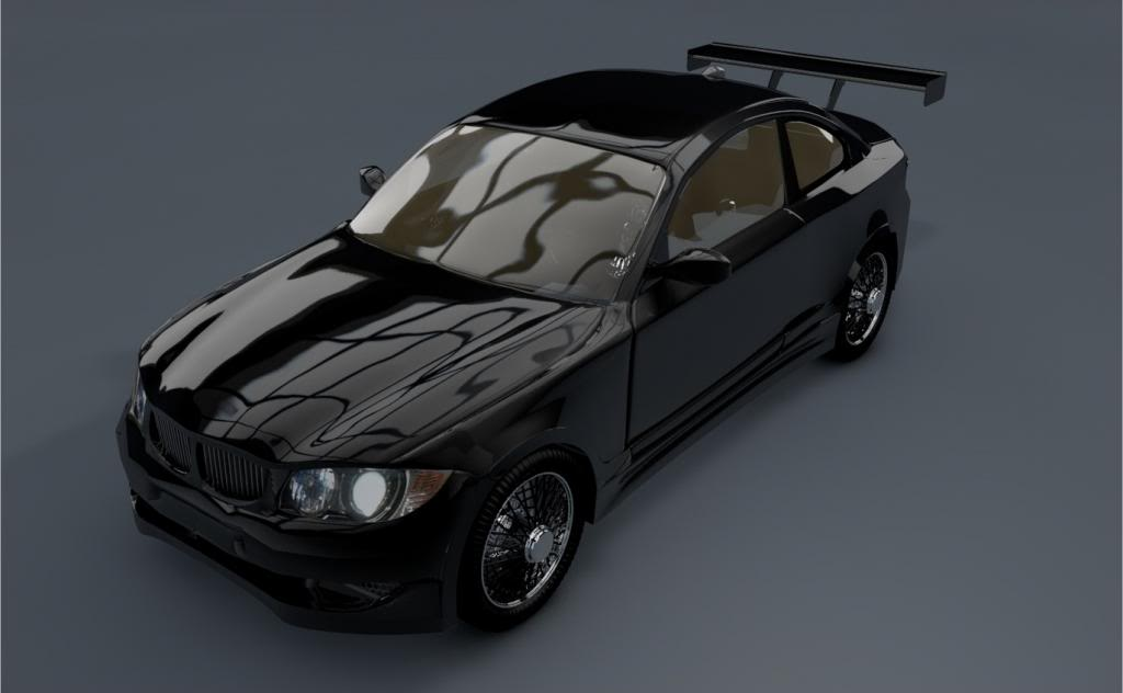 Mi Primer auto Render4_zpse94f5f0d
