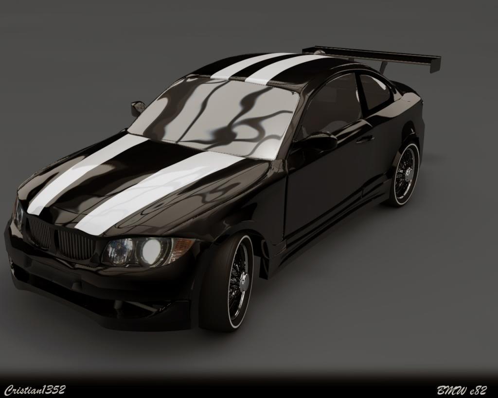 Mi Primer auto Render6_zpse2a160d4