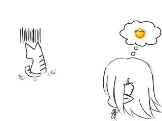 【DC村】【DC小剧场第八回】危险物品灰烬蛋+番外 111124_12