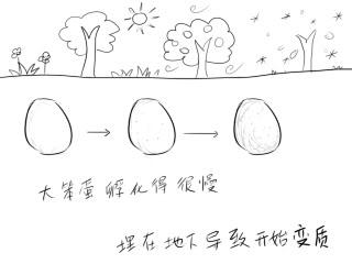 【DC村】【DC小剧场第十五回】大笨蛋孵化器 120411_4
