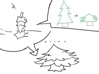 【DC村】【DC小剧场第十七回】高杉矮杉与中山 120424_11