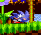 photo sonic1amp2crouched_zps19a6627e.png
