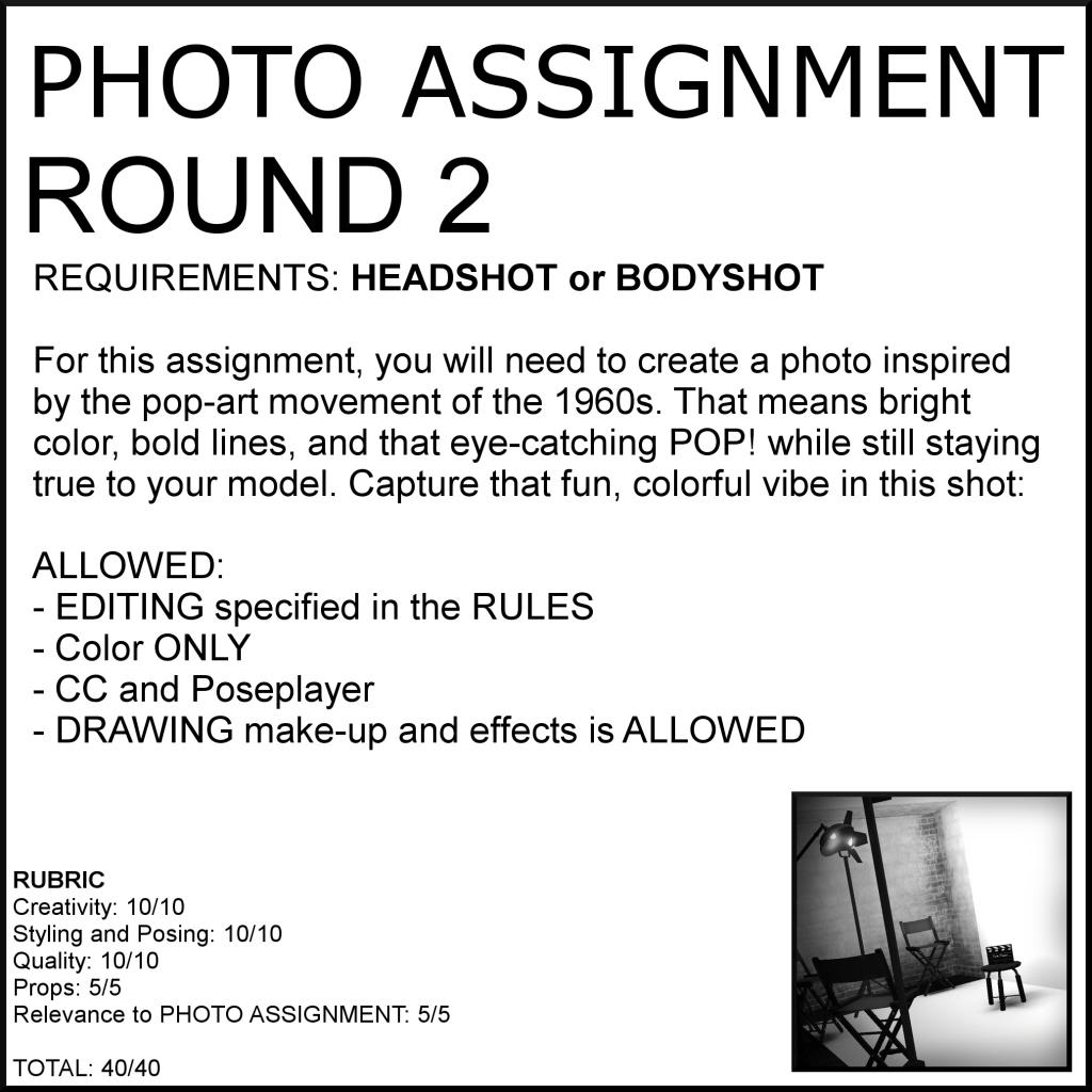 Photography Showcase PHOTOASSIGNMENT-Round2-Part2_zpsc5f7ac04